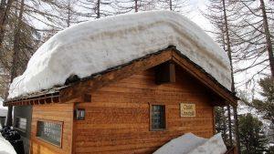 maisons bois en kit
