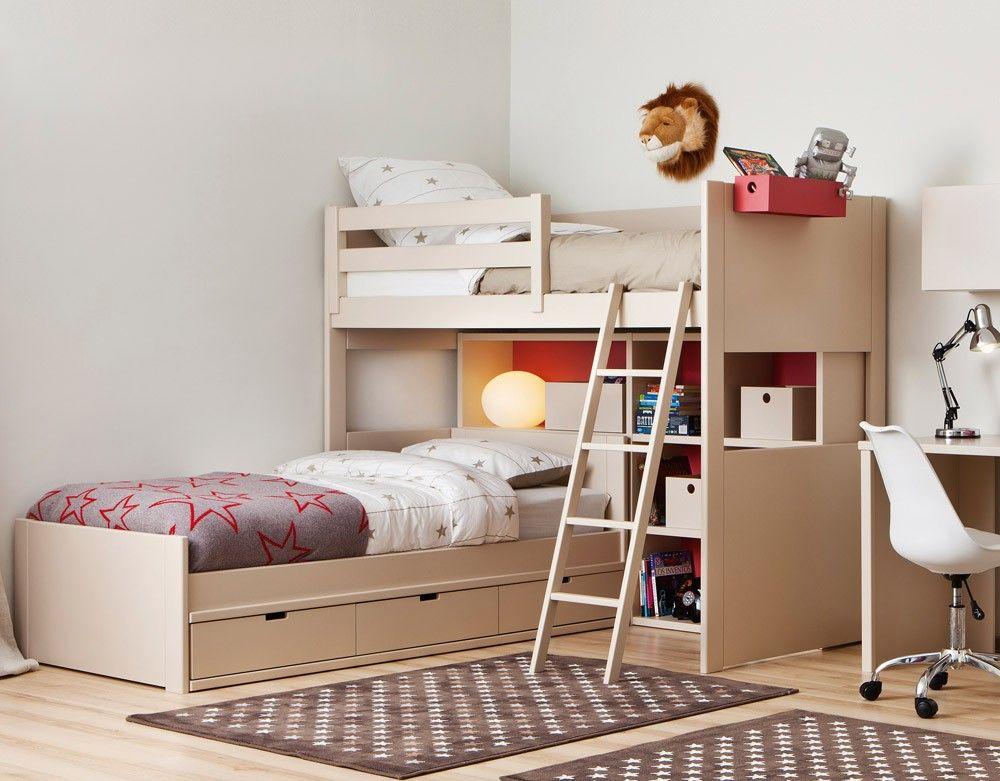 2-deco chambre enfant