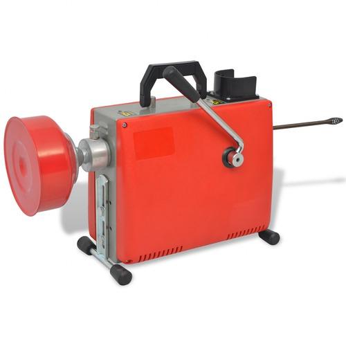 deboucheur-canalisation-electrique