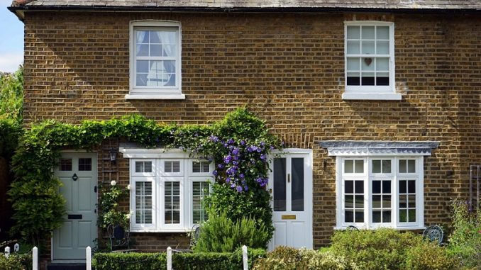 Les fenêtres de votre maison sont-elles embuées
