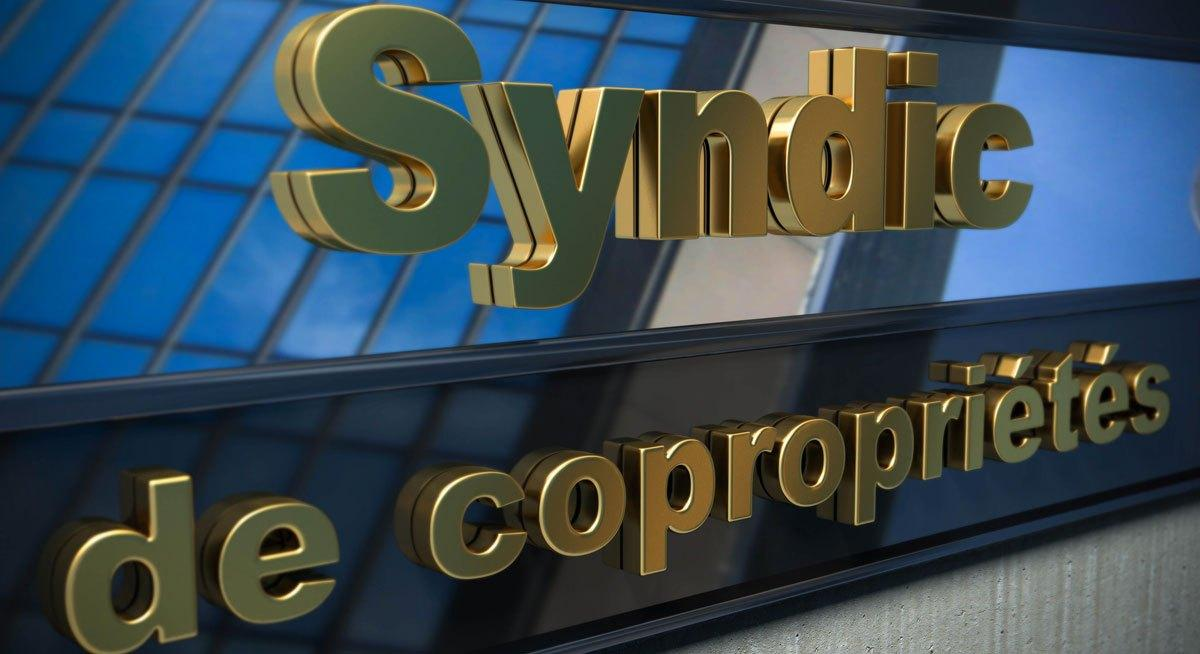 syndic-de-coproprietefotolia_2 (1)