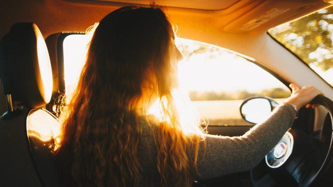 l'éducation routière en ligne