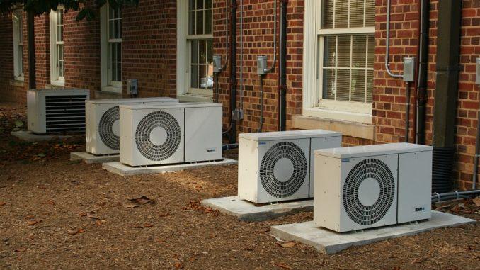 installer sa climatisation