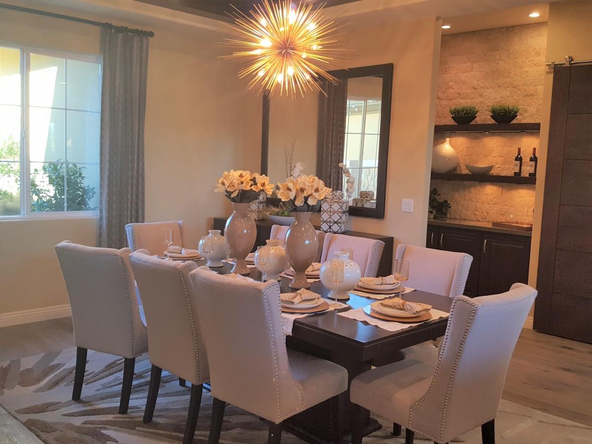 interior_design_interior_decor_dining_room_decor_interior_home_table_decoration-1188765