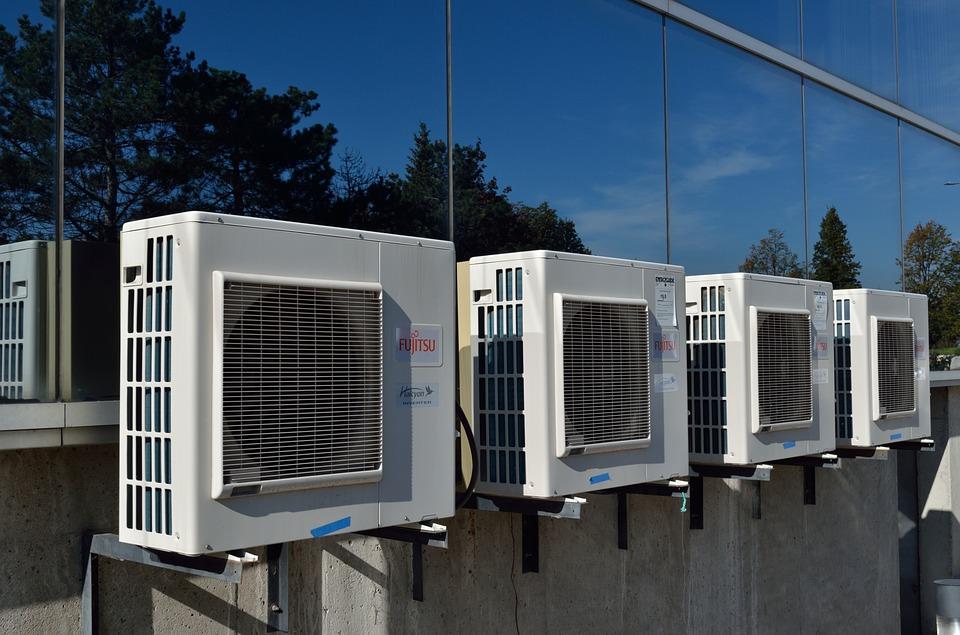 reparer-climatisation