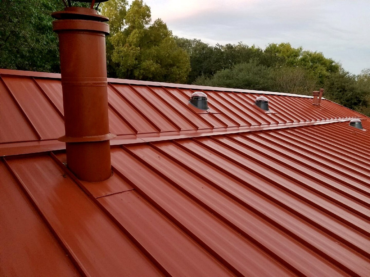 roof-4600216_1280