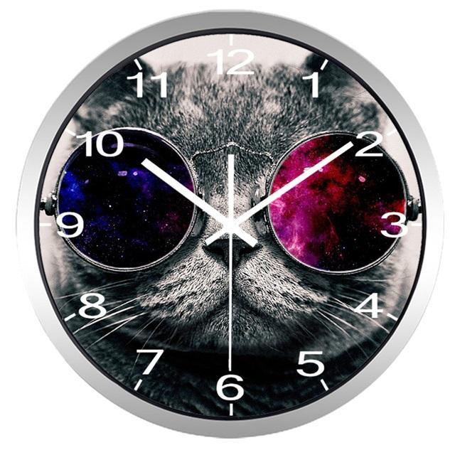 L'horloge murale comment bien la choisir