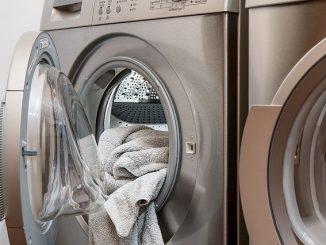 Un lave-linge durable: quels sont les avantages?