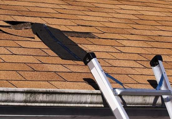 Signes d'avertissement qu'il est temps pour un nouveau toit