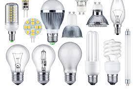 Comment bien choisir sa lampe électrique