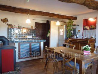 Achat villa à Flayosc : un bon investissement