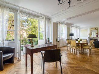 Vendre rapidement son logement avec l'aide d'un bon photographe d'appartement