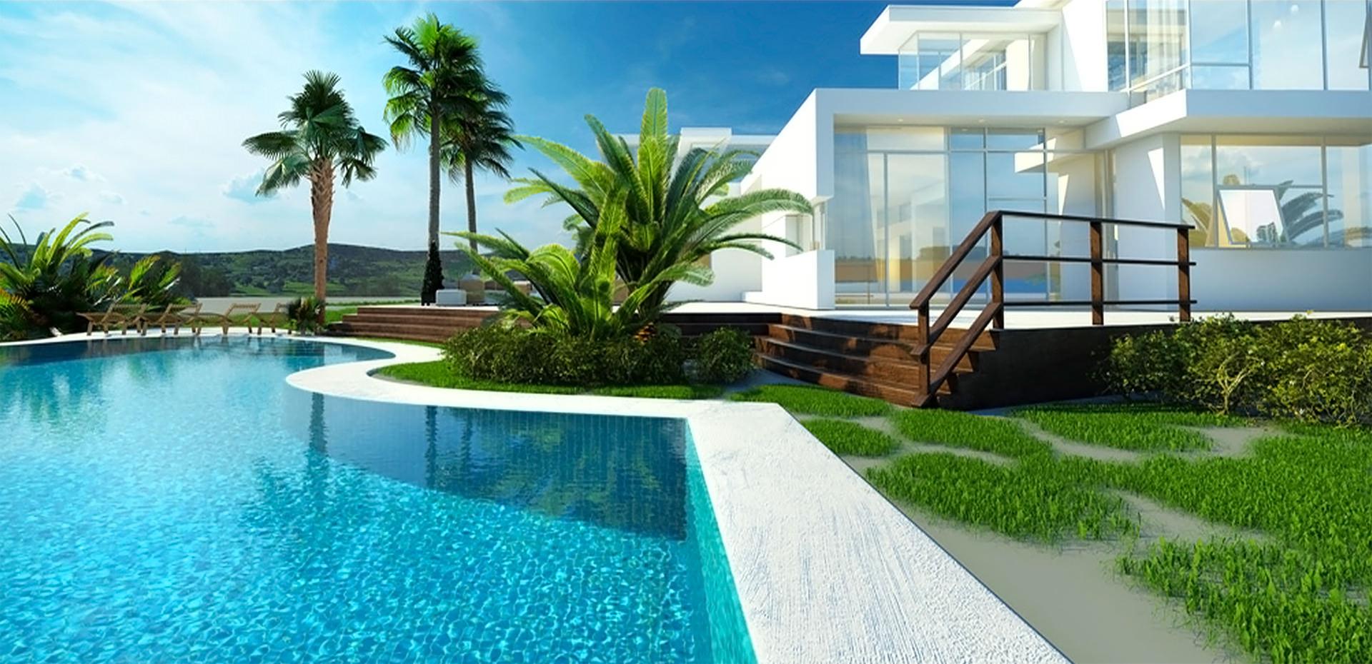 immobilier Sainte Maxime