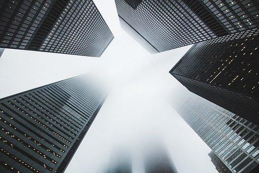 skyscrapers-1081737__340
