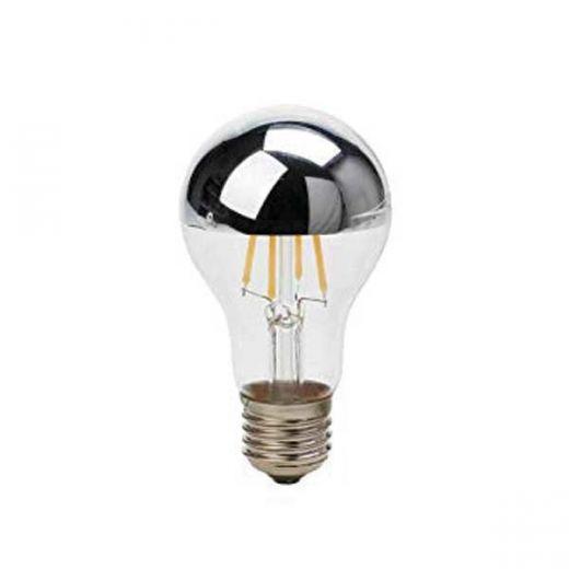 avantages de choisir l'ampoule E27 LED