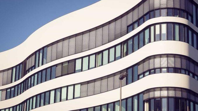 En quoi les matériaux de construction durables sont-ils différents